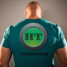 Healthytrace