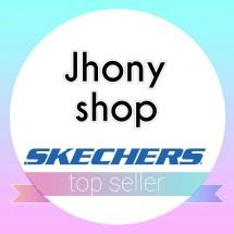 Jhony' Shop