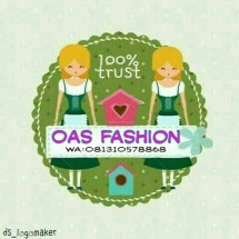 oas fashion