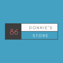 Donnie's Store