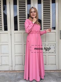 mecca hijab id