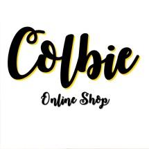 Colbie Online Shop