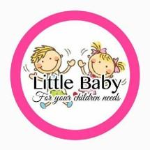 Littlebaby