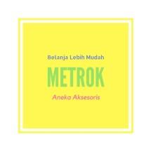 Metrok Aneka Aksesoris