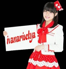 Ivanarisetya