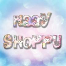 Naayshoppu