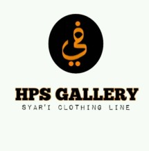 Hijab Pesta Gallery