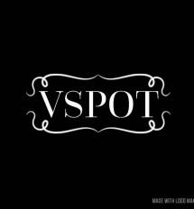 VSPOT