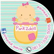 pinkzdoll