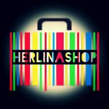 HERLINASHOP87