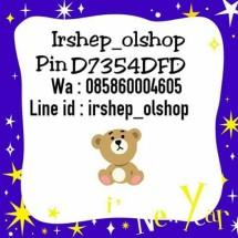 Irshepolshop