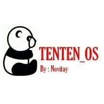 Tentenshop