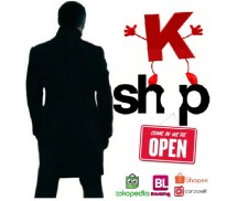 Kim Film Shop