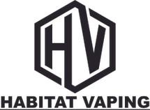 Habitat Vaping
