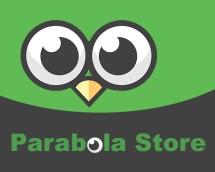Parabola Store