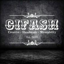 cifash