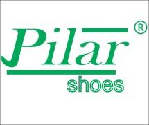 d'PILAR