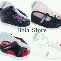 LIBIA STORE