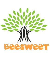 Beesweet