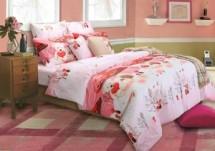 Cleon Bedding Set