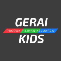 Gerai Kids