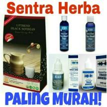SentraHerba