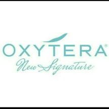 secret skin oxytera
