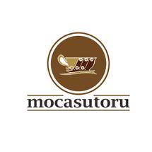 MOCASUTORU Kulit Asli