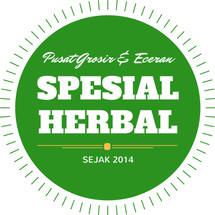 Spesial Herbal