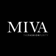 Miva Shop