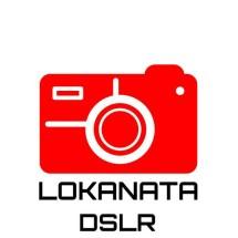 DSLR Shop