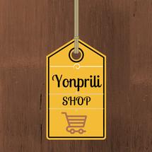 yonprilishop