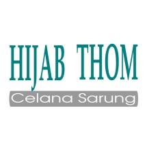 HIJAB THOM