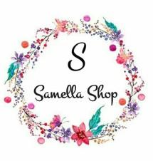Samella