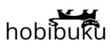 HOBI BUKU