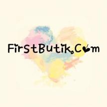 First Butik
