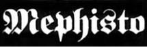Mephisto hobbyshop