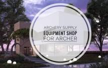 Archery Supply