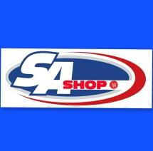 Anda-Shop