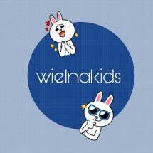 Wielna Kids