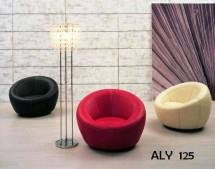 aloysius furniture