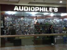 Audiophile's
