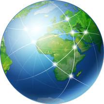 Global_com