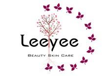 LeeYee Store