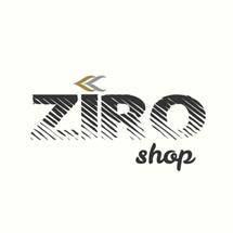 Ziro Shop