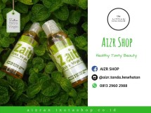 AIZR shop