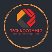 Technocommlg