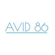 Avid86 second store
