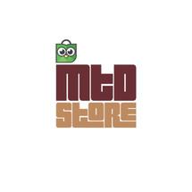 MTD STORE