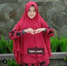 Nayla Butik